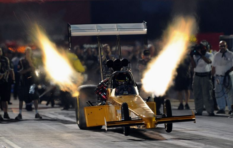 DRAG RACING race hot rod rods dragster fire g wallpaper