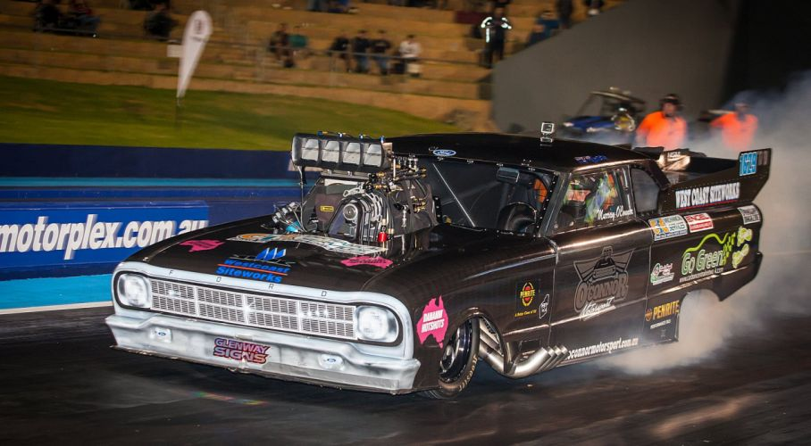 DRAG RACING race hot rod rods ford engine f wallpaper
