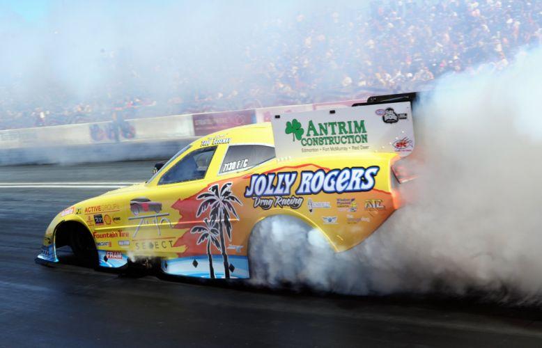 DRAG RACING race hot rod rods funnycar b wallpaper