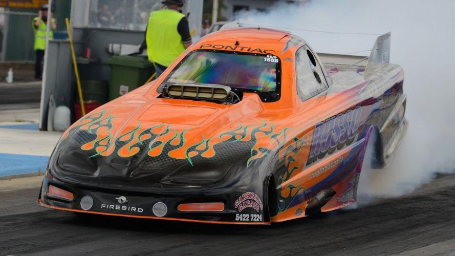DRAG RACING race hot rod rods funnycar d wallpaper
