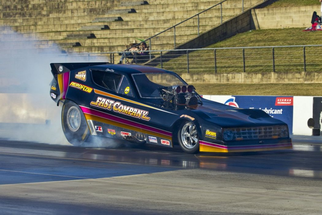 DRAG RACING race hot rod rods funnycar    dh_JPG wallpaper