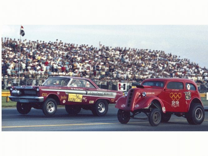 DRAG RACING race hot rod rods muscle g wallpaper