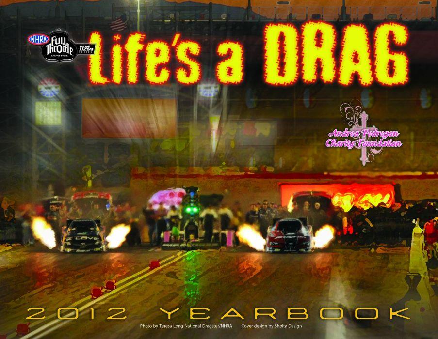 DRAG RACING race hot rod rods poster     f wallpaper