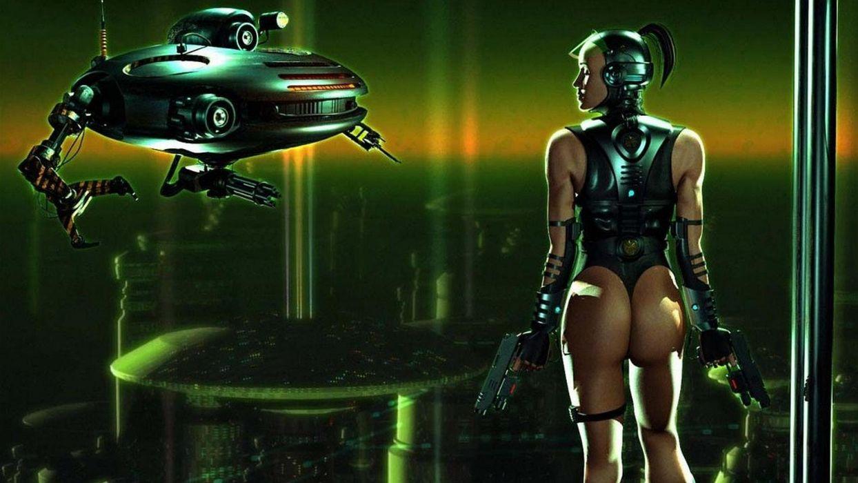 Проститутки в космосе снять индивидуалку в Тюмени М