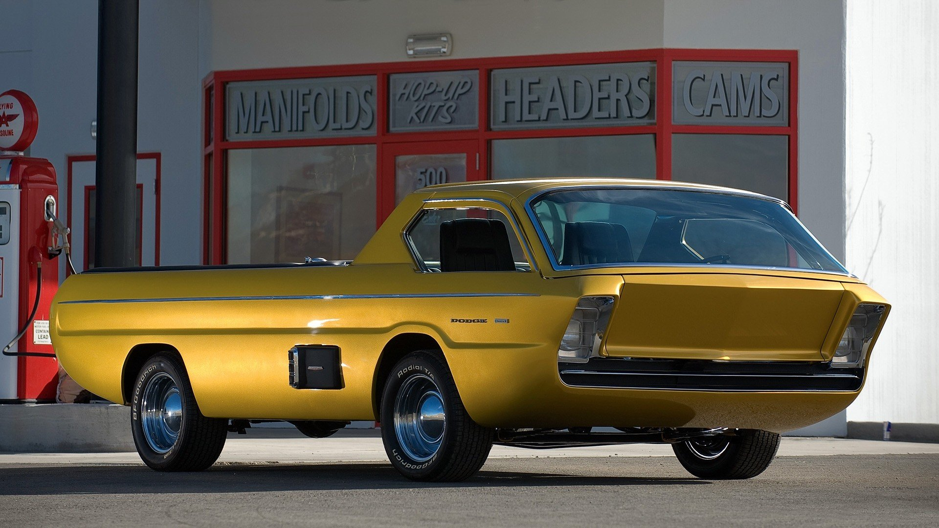 vintage cars pick up trucks dodge vehicles classic cars. Black Bedroom Furniture Sets. Home Design Ideas