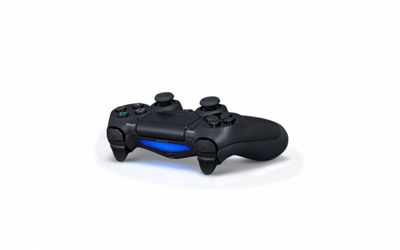 Sony console controllers Playstation 4 wallpaper