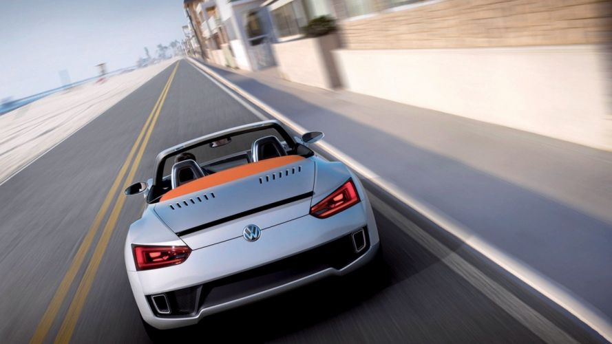 cars roads wallpaper