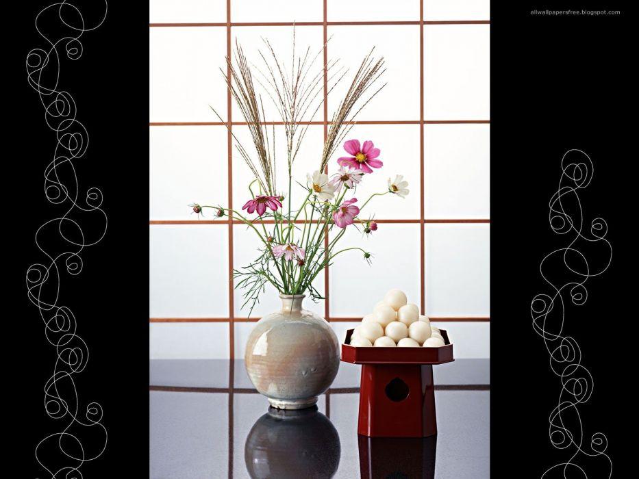 japan views wallpaper