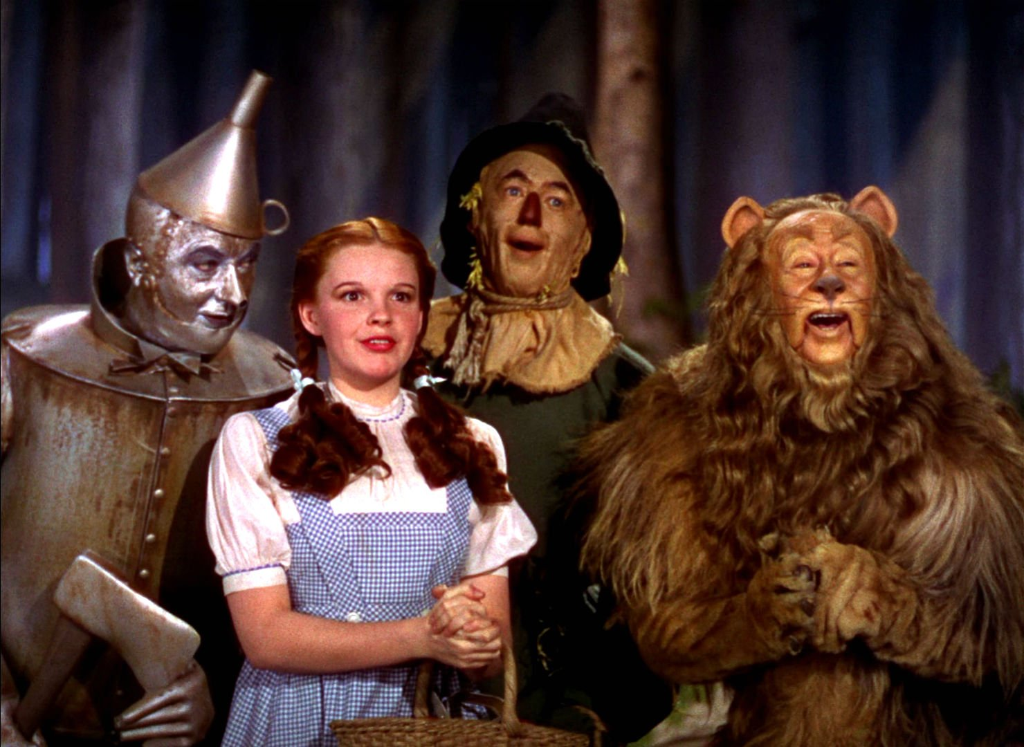 Wizard of oz pictures wallpapers 94 wallpapers hd wallpapers - The wizard of oz hd ...