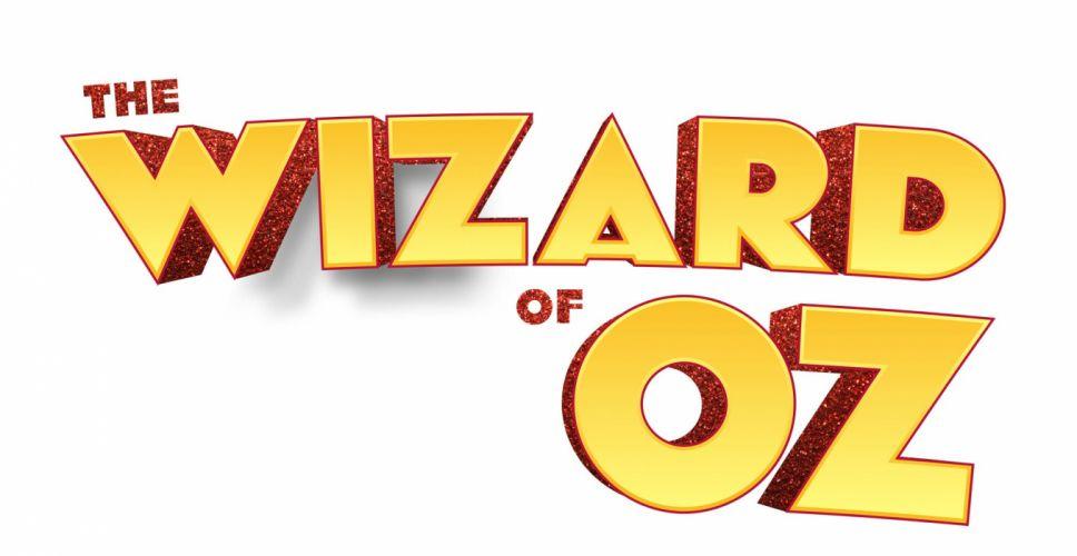 WIZARD OF O-Z adventure family fantasy movie film wizard-of-oz (30) wallpaper