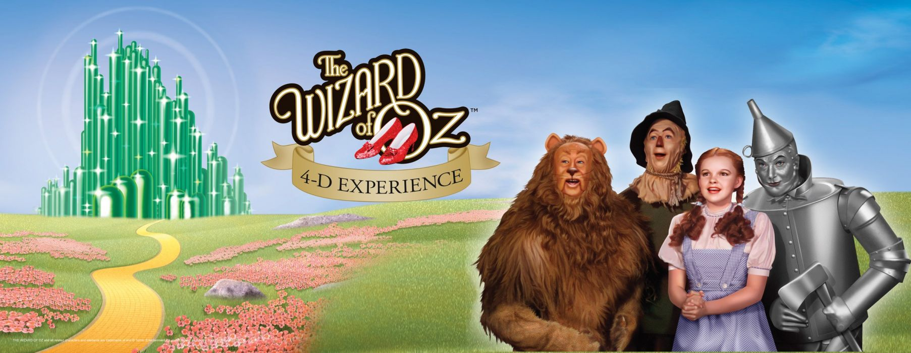 WIZARD OF O-Z adventure family fantasy movie film wizard-of-oz (38) wallpaper