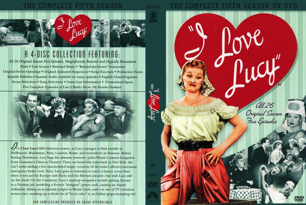 I LOVE LUCY comedy family sitcom television i-love-lucy poster wallpaper