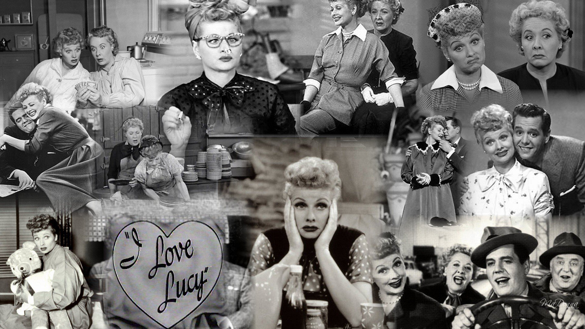 Iphone Wallpaper I Love Lucy : I LOVE LUcY comedy family sitcom television i-love-lucy ...