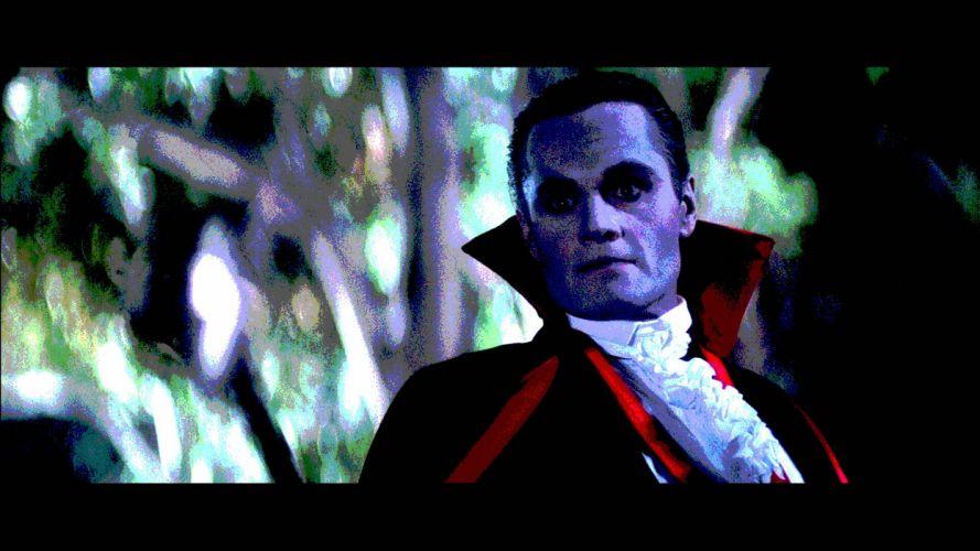 MONSTER SQUAD action comedy fantasy horror dark vampire wallpaper