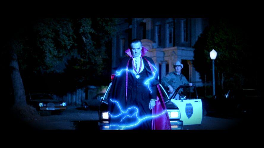 MONSTER SQUAD action comedy fantasy horror dark vampire halloween wallpaper