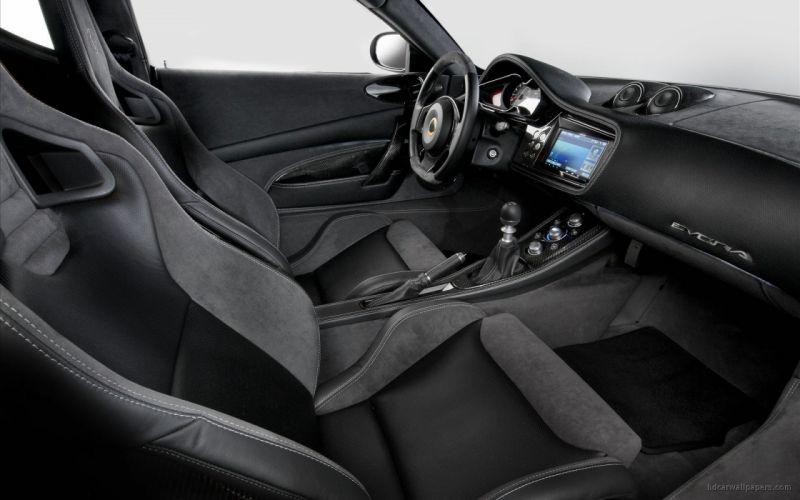 cars interior concept art carbon otus wallpaper