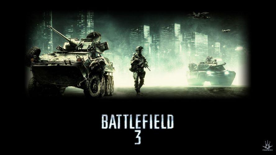 video games Battlefield guns tanks wallpaper