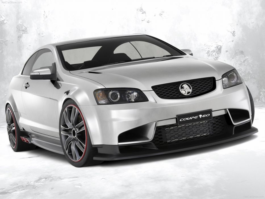 cars concept art Holden sports cars Holden Coupe 60 Aussie Muscle Car wallpaper