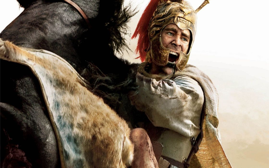 movies Alexander ancient historic warriors Colin Farrell Alexander (movie) Alexander the Great wallpaper