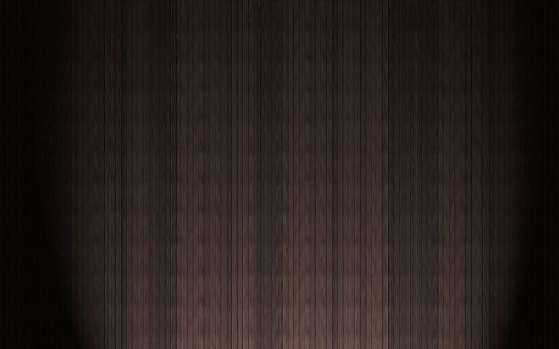 patterns brown wallpaper