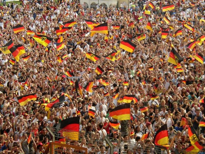 Germany soccer German World Cup deutsche football Germany national football team wallpaper