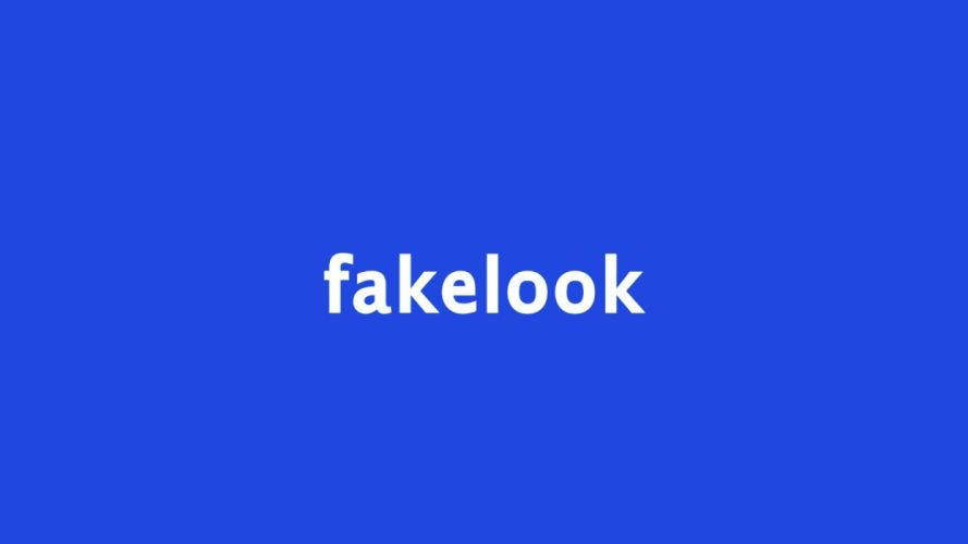 light Facebook text fake funny typography parody simple background social network wallpaper