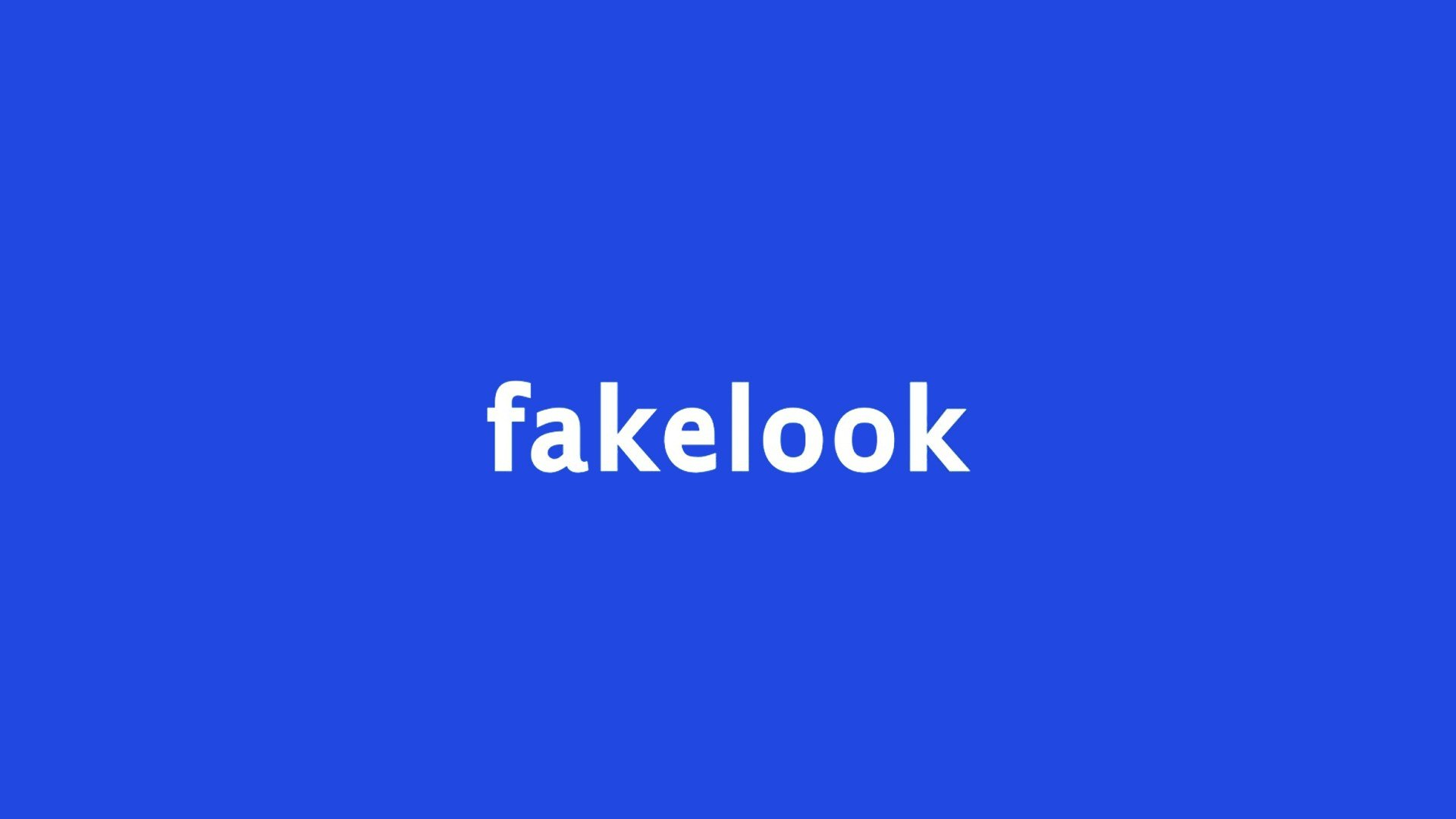 Light Facebook text fake funny typography parody simple background social network ...  Light Facebook ...
