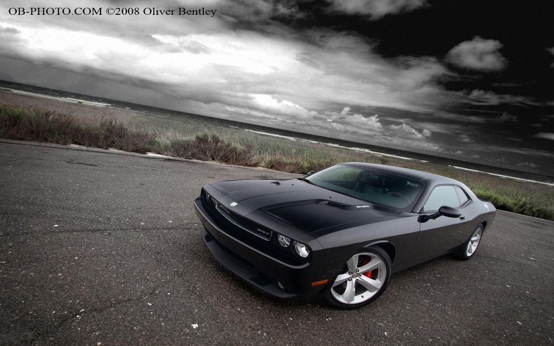 cards cars roads HDR photography wallpaper