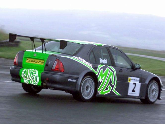 cars vehicles racing cars wallpaper