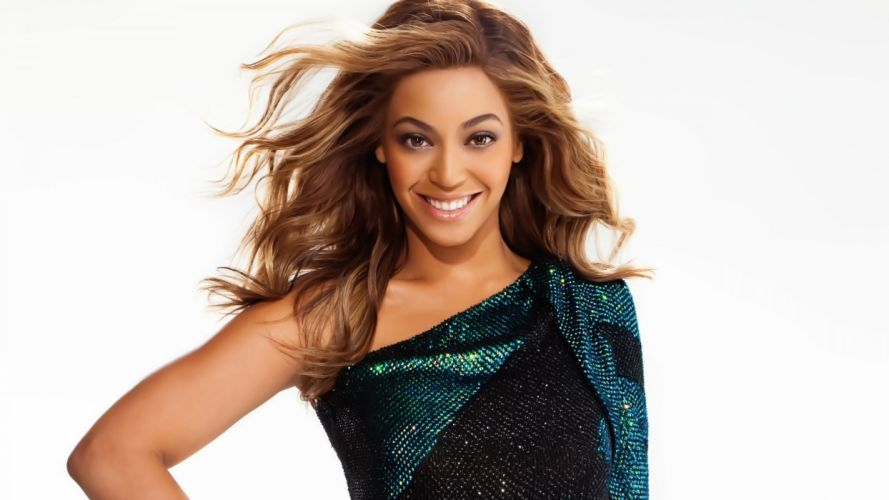 women black people celebrity Beyonce Knowles TagNotAllowedTooSubjective wallpaper