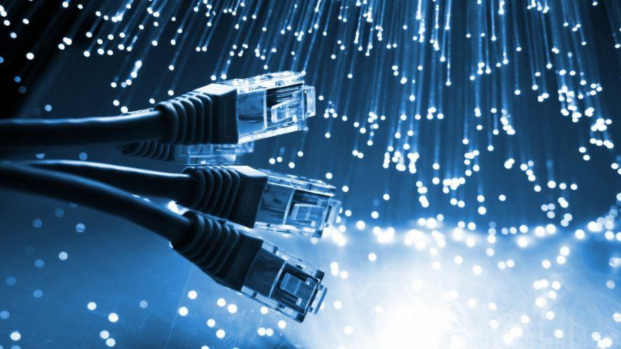 versus computer technology computer science cables Ethernet cable optical fiber wallpaper