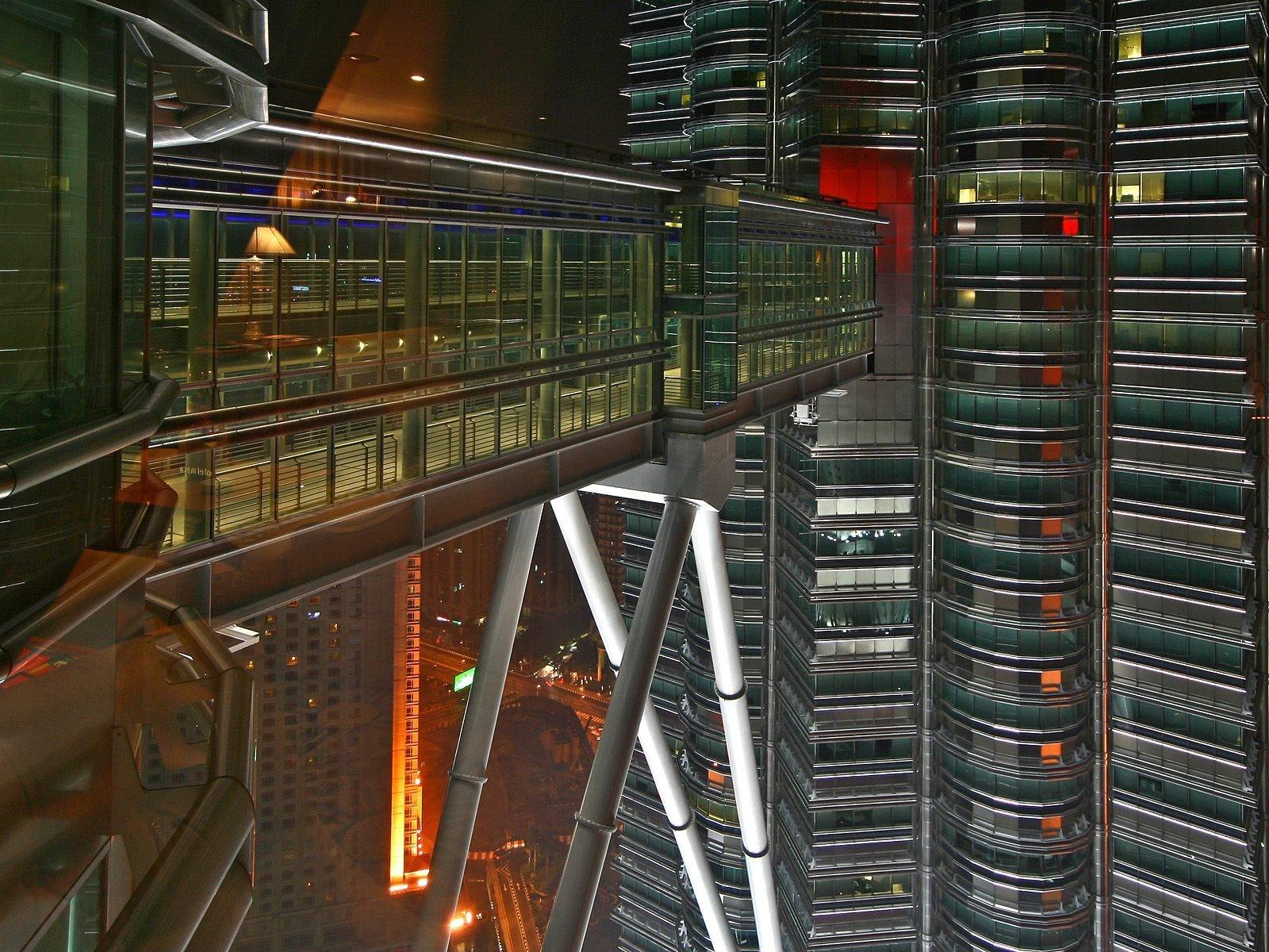 Architecture Photography Malaysia
