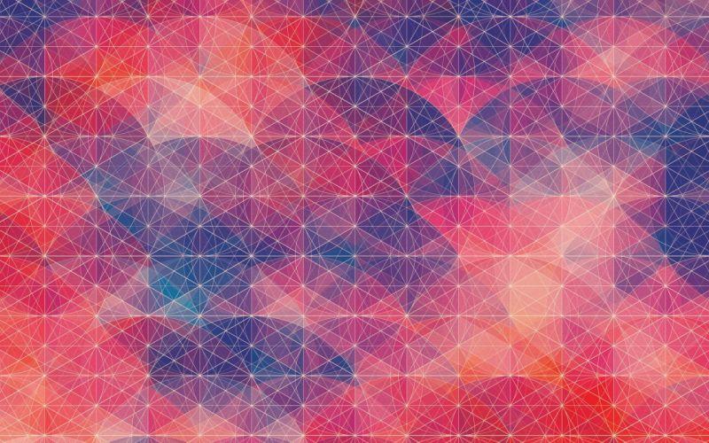 minimalistic Simon C_ Page wallpaper