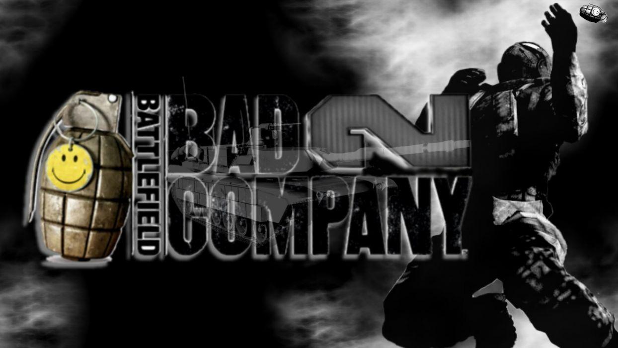 video games Battlefield Battlefield Bad Company 2 games wallpaper