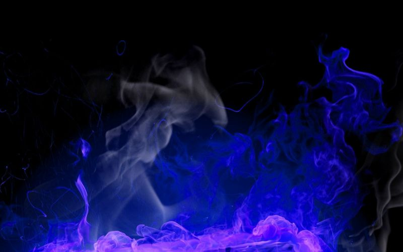 smokes wallpaper