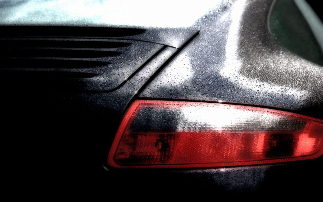 Porsche cars vehicles Porsche 911 wallpaper