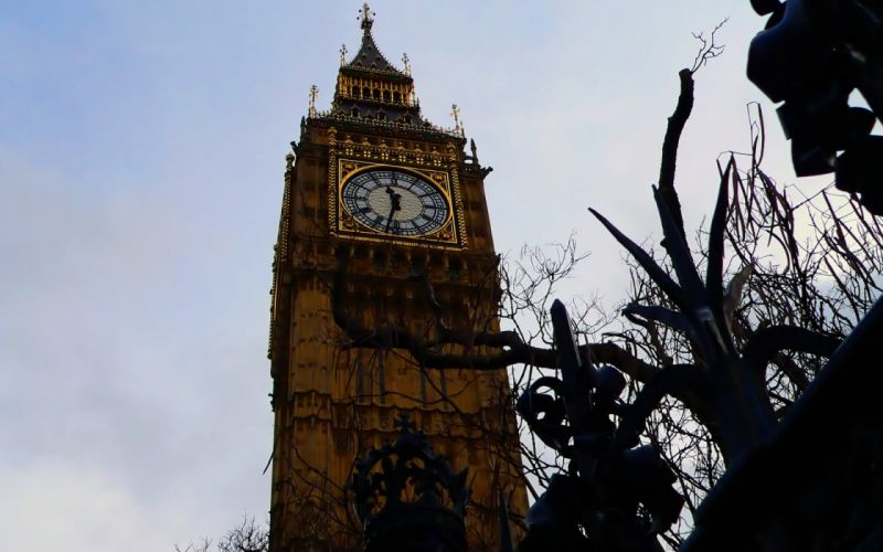tower London clocks Big Ben wallpaper