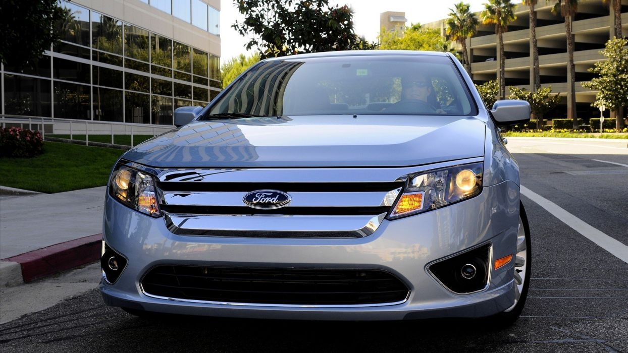 cars Ford vehicles wheels automobiles wallpaper