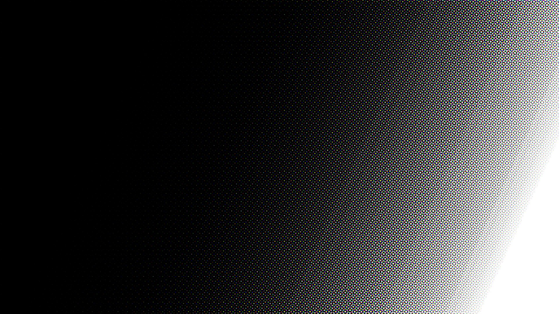 Black Minimalistic White Patterns Textures Simple