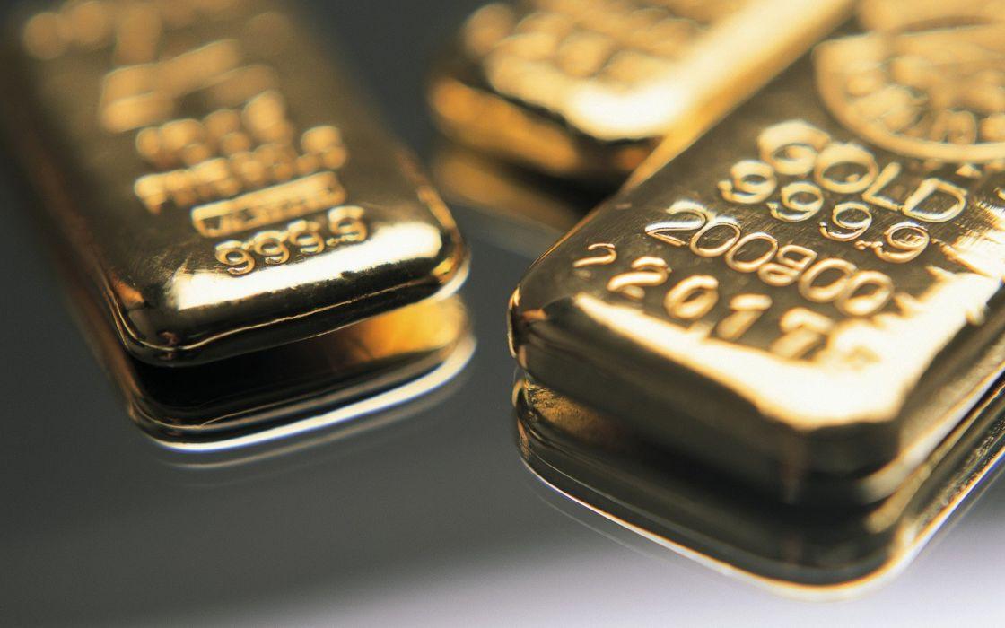 money gold wallpaper