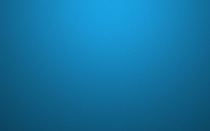 blue minimalistic grain Windows 8 wallpaper