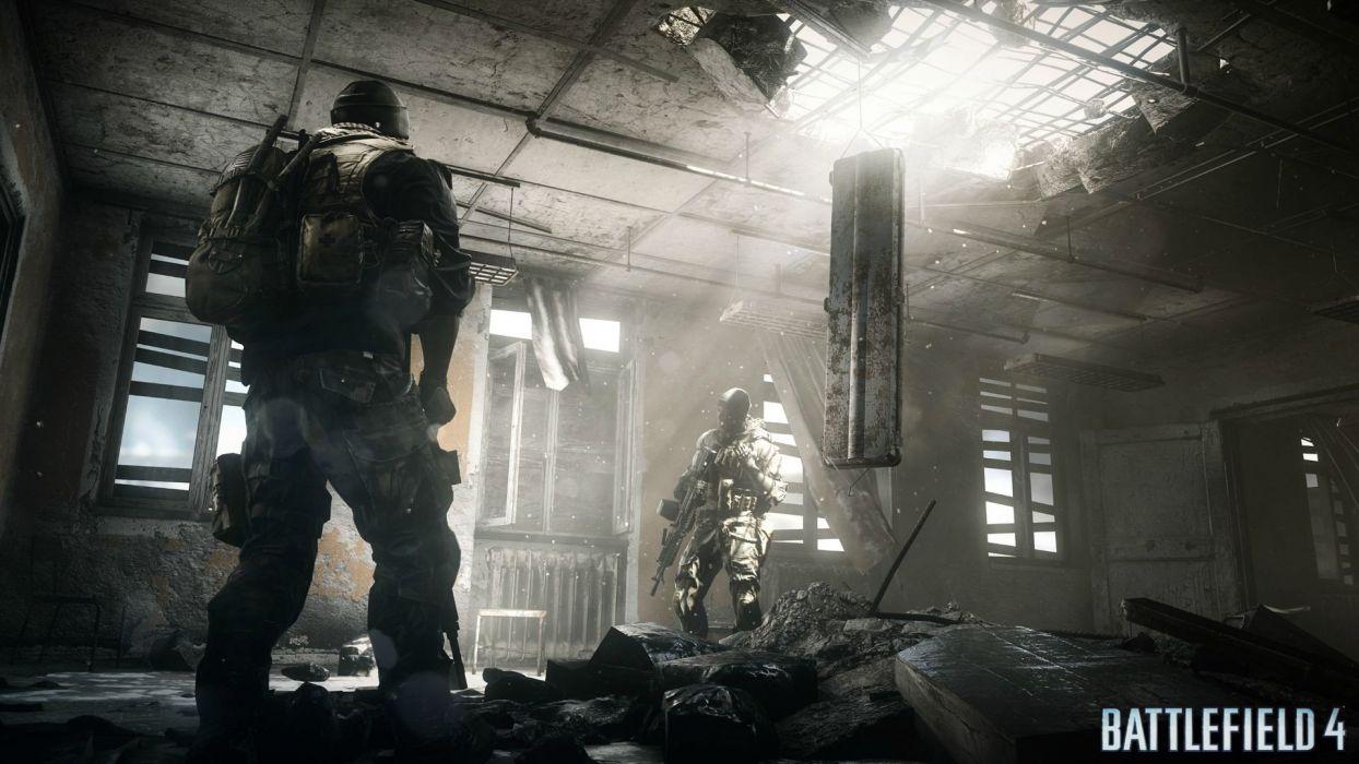 Battlefield dice EA Games Battlefield 4 Pac BF4 Irish BF4 wallpaper