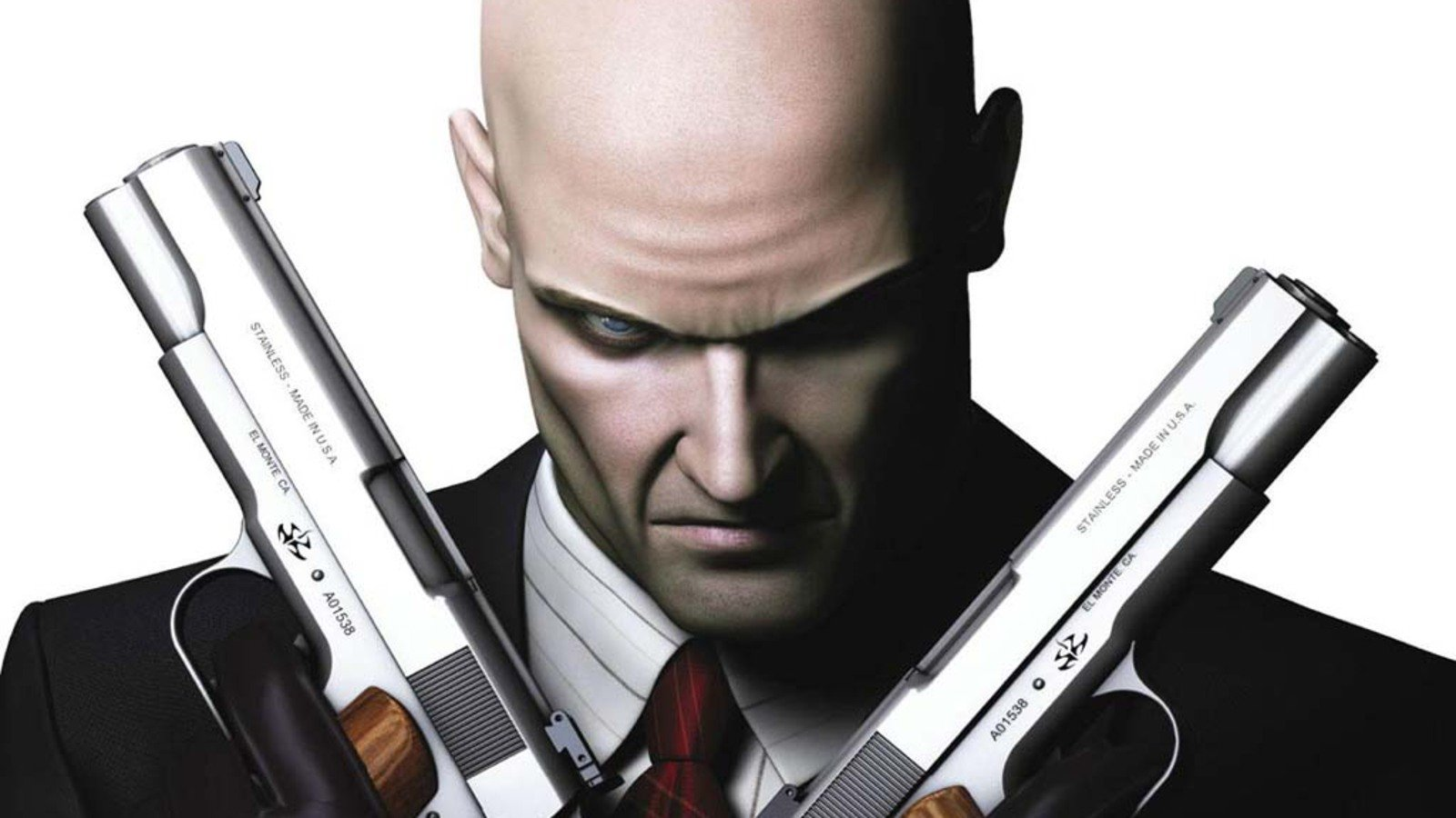 agent 47 hd wallpapers - photo #35