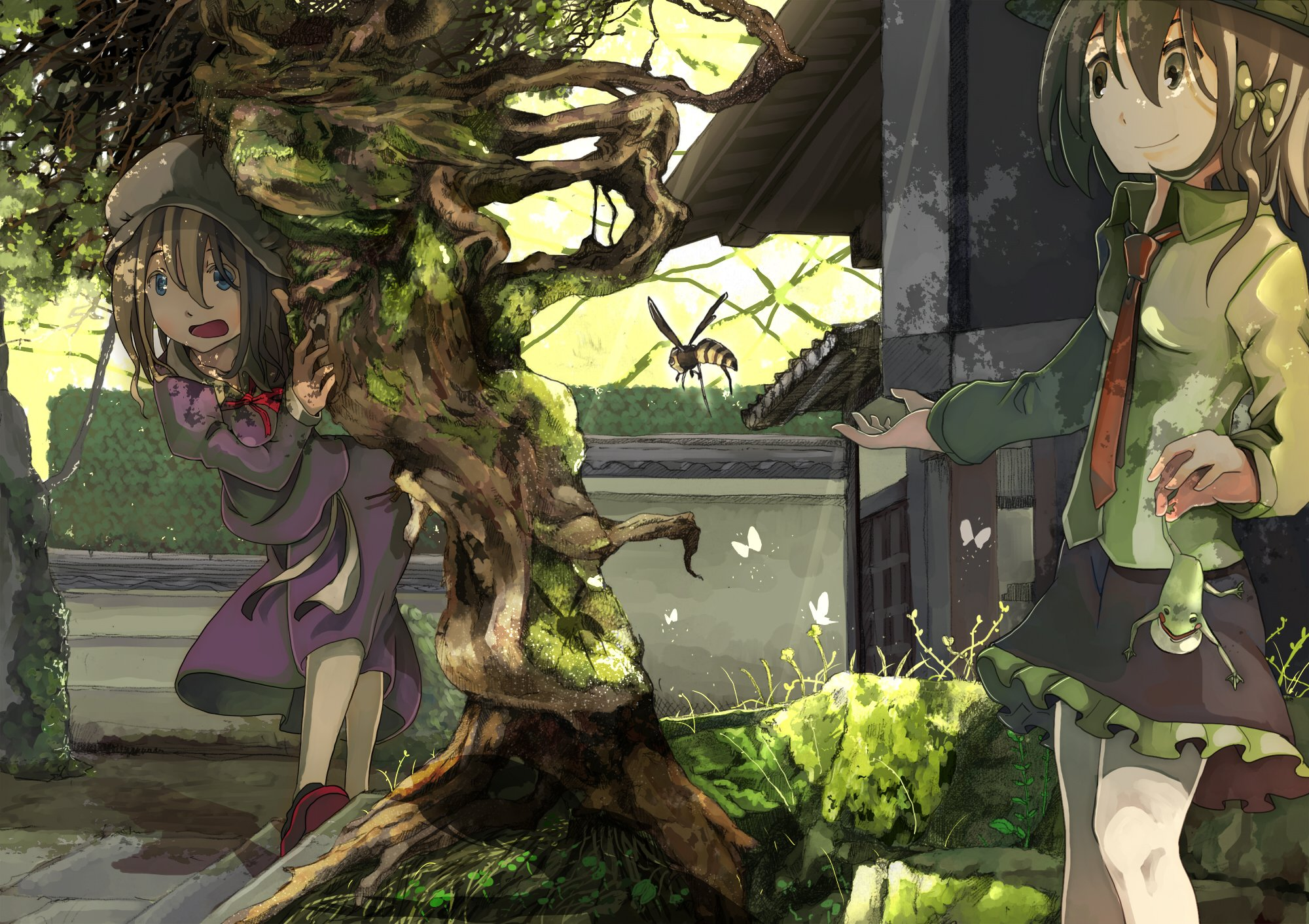 3d-elfen erotic scenes