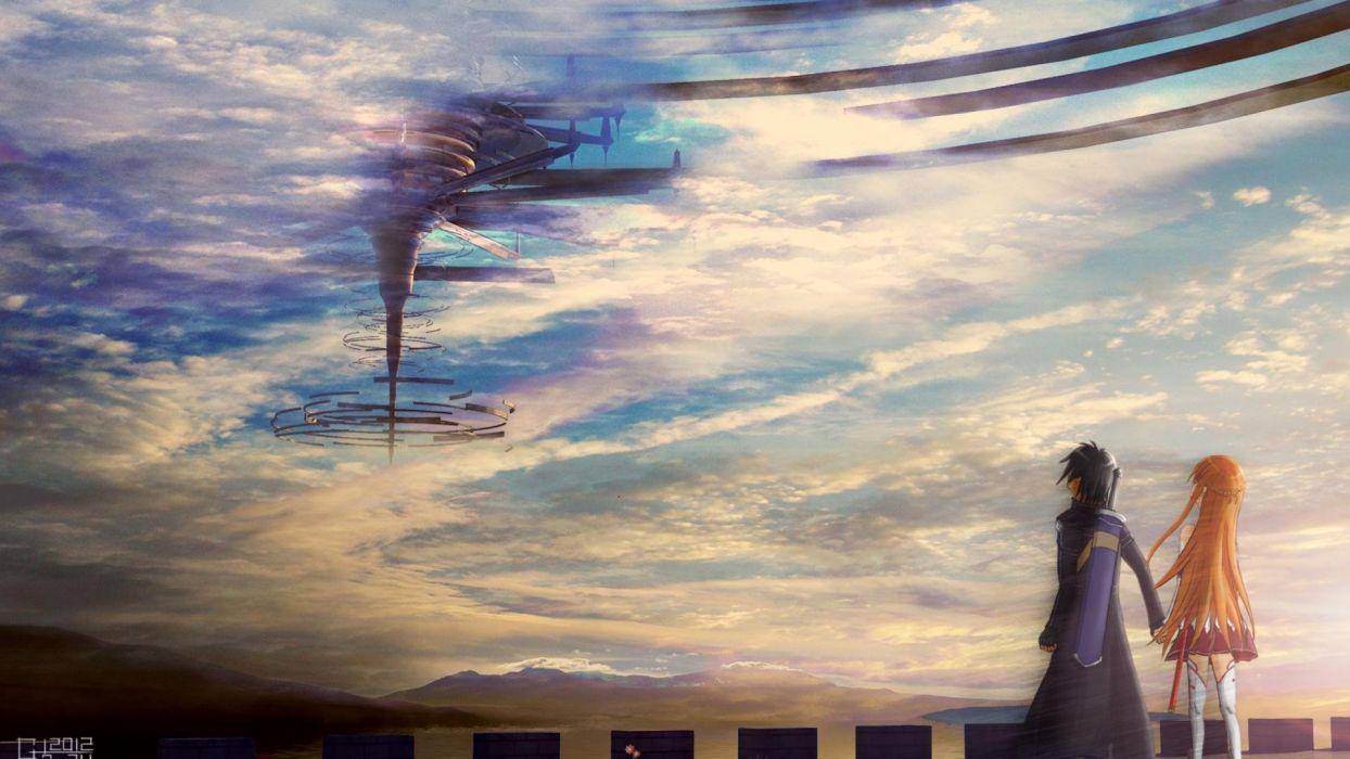 279074 wallpaper
