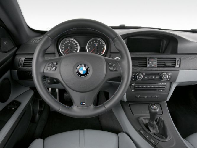 BMW M3 coupe BMW M3 Coupe wallpaper