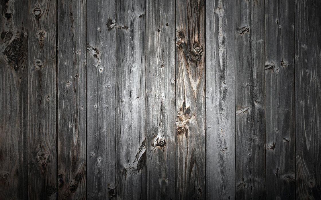 wood textures barn wallpaper