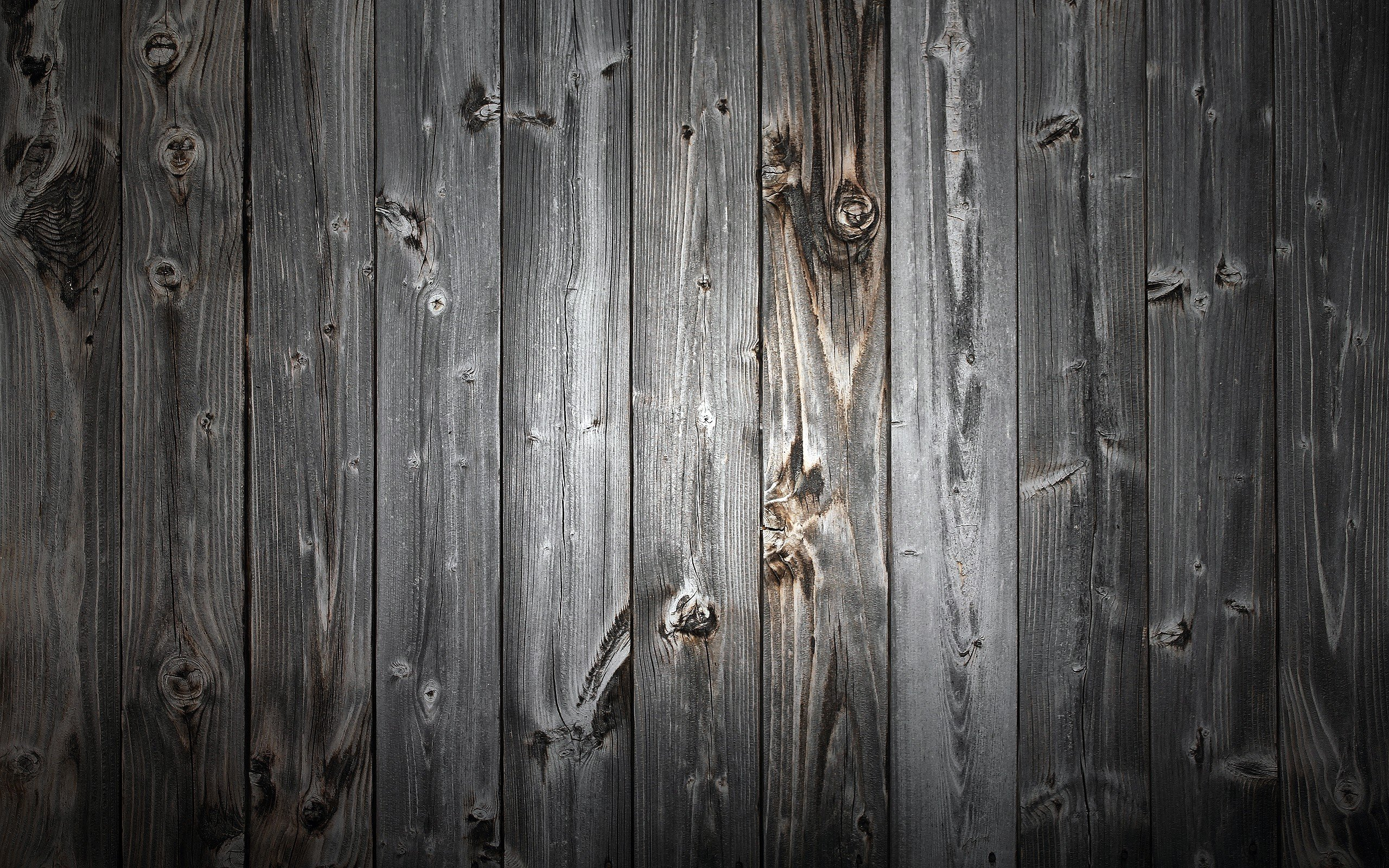 Barn Wood Texture images of barn wood wallpaper texture - #sc