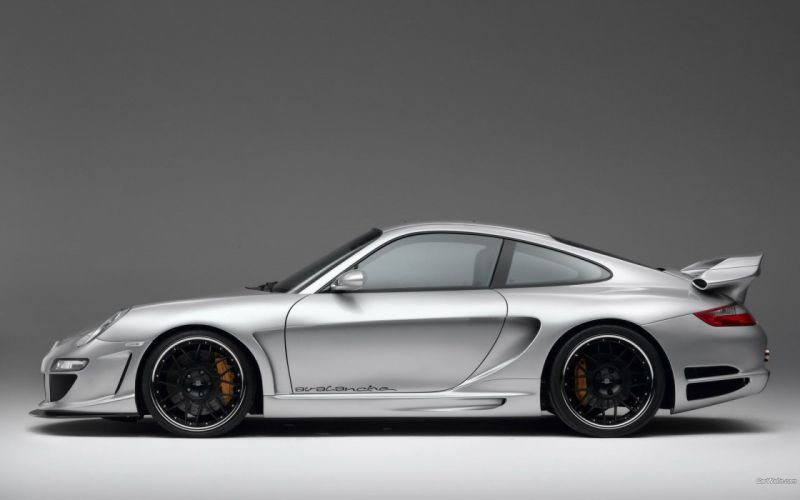 Porsche cars Porsche 911 wallpaper