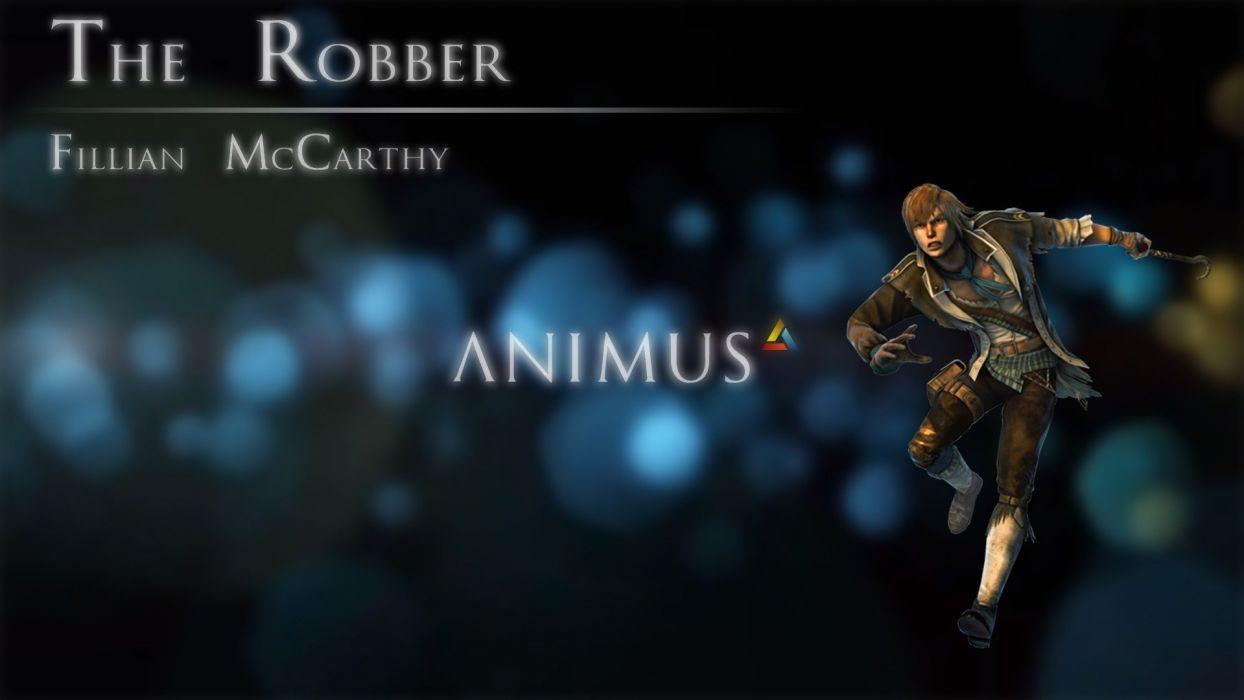 Assassins Creed Assassins Creed 3 entertainment wallpaper